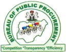 Bureau of Public Procurement